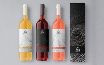Derlaszento vinery #1
