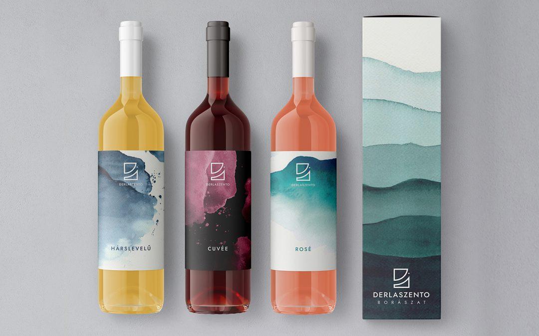 Derlaszento vinery #2