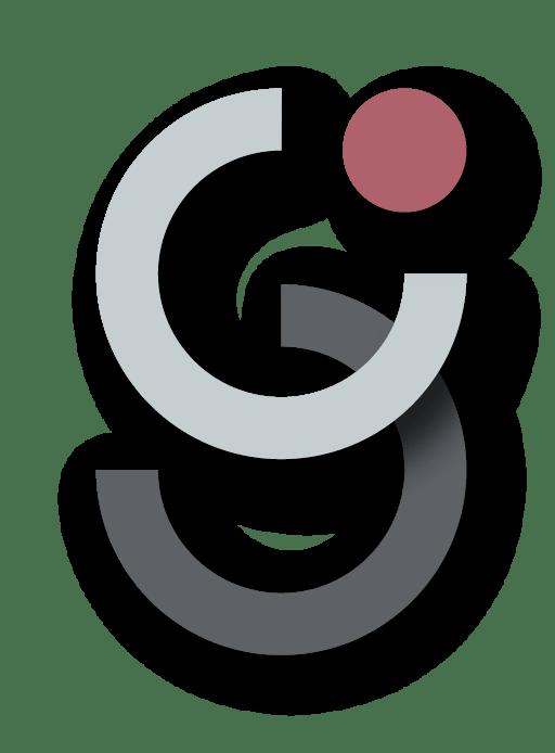 graphisma design